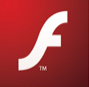 Flash Radio Player